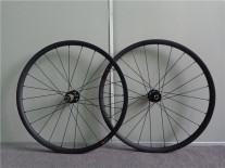 matte carbon wheels mtb 29 carbon wheels for mountain