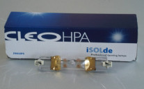2pcs For ISOLde Germany HPA 400S,CLEO